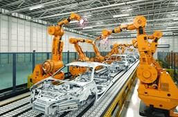 Trabalho do futuro vai depender cada vez mais das máquinas