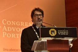 Nuno André Ferreira