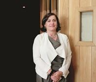 Gabriela Figueiredo Dias preside à CMVM