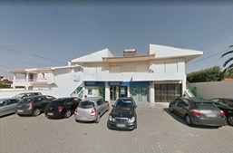 Agência da Caixa Geral de Depósitos em Rio Meão