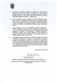 Documento indica que Bruno de Carvalho está impedido de entrar em Alvalade
