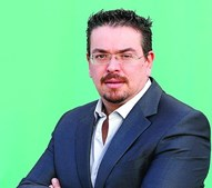 Miguel Albuquerque (Sporting)