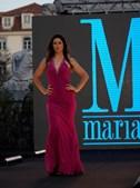 Carla Matadinho