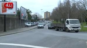 Colombiana de 21 anos agredida e alvo de insultos racistas no Porto
