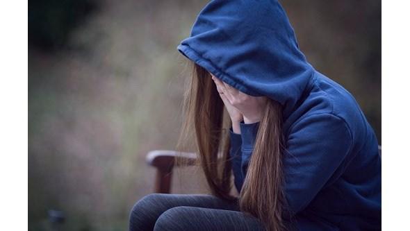 Demência e derrames: Agressão sexual pode provocar danos cerebrais nas mulheres, revela estudo