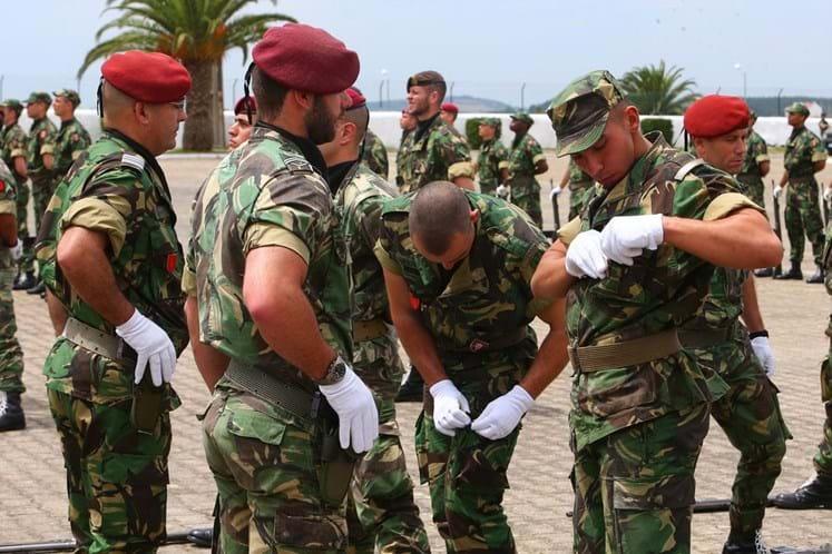 2c31410009083 Adiada inspeção judicial ao local do curso de Comandos - Cm ao ...
