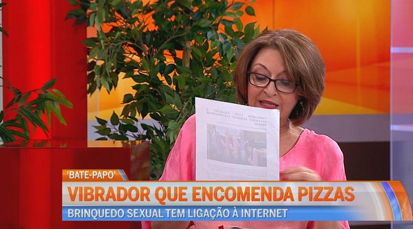 bate papo portugal boas mamas