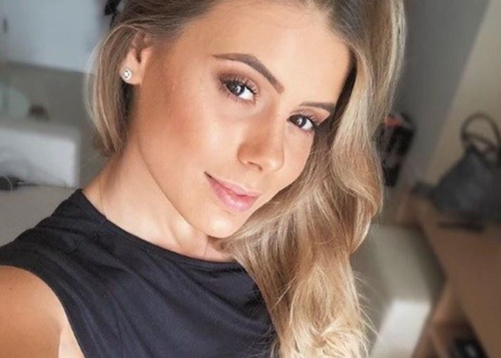 Carol Cabrino