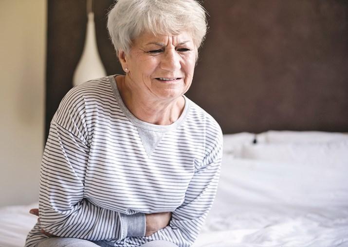 A doença pode surgir em qualquer idade e em ambos os sexos