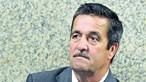 Manuel Godinho julgado em novo processo de fraude fiscal