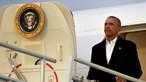 Obama defende que Acordo de Paris ainda pode unir países contra alterações climáticas