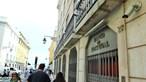 Bancos poupam mil milhões de euros com despedimentos