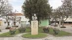 Tradição e inovação reunidas em Oliveira do Bairro