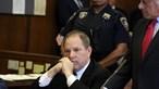 Harvey Weinstein paga 40 milhões de indemnização às mulheres que o denunciaram