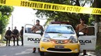 Tiroteio faz 25 mortos durante operação policial no Rio de Janeiro