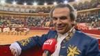 Cavaleiro Joaquim Bastinhas em coma