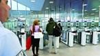Crianças retidas no aeroporto de Lisboa dão origem a inquérito urgente ao SEF