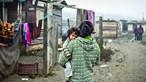 Portugal continua a violar direito a habitação digna da comunidade cigana, afirma Conselho da Europa