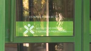 Apoio a recibos verdes alargado a quem acumula trabalho dependente até 439,81 euros