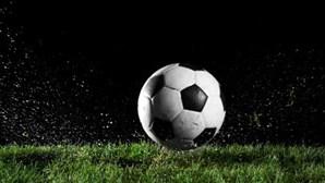 Morreu Jaime Alves Magalhães, antigo jogador do Boavista