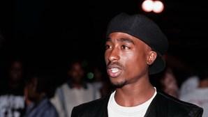 Tupac pode estar vivo? Conspiracionistas acreditam que publicou um vídeo no TikTok