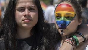 Mais de metade dos alunos LGBTQI sofre bullying na escola