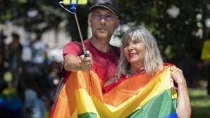 Viseu recebe marcha contra a homofobia este domingo