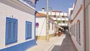 Ruído de exaustor de restaurante cria conflito entre vizinhos em Lagoa