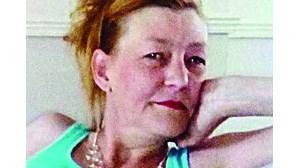 Recipiente com agente neurotóxico que matou mulher britânica encontrado