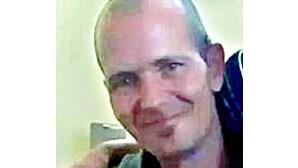 Homem envenenado com agente Novichok já não está em estado critico