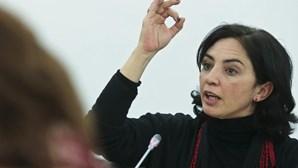 """""""Tem uma vista invejável"""": Autarca de Almada diz que iria viver para bairro social"""