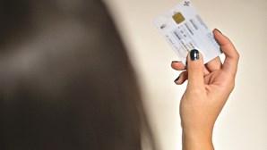 Quem não tem cartão de cidadão pode alterar morada fiscal no e-balcão