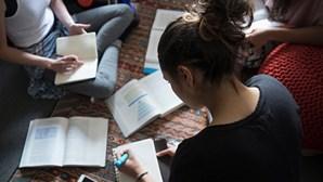 CDS quer esclarecimentos do ministro do Ensino Superior sobre alojamento para estudantes