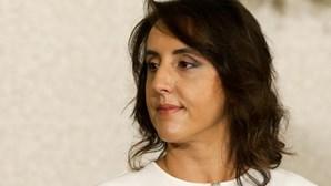 Secretária de Estado da Igualdade ouvida no parlamento sobre violência doméstica