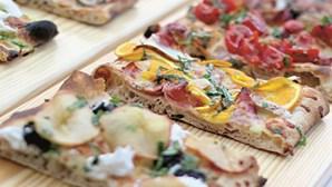 Mercantina abre novo espaço em Lisboa com conceito de street food