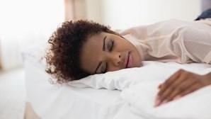 Dormir a sesta reduz o risco de ter um ataque cardíaco