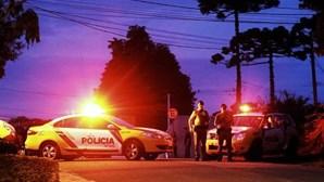 Governo do Brasil leiloa casas de narcotraficante português