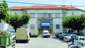 Quinto surto de Covid-19 em prisões portuguesas