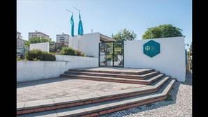 ESCOLA DE COMÉRCIO DE LISBOA COM OPORTUNIDADES ALÉM-FRONTEIRAS