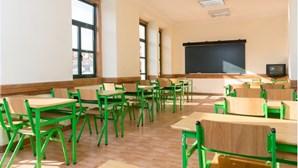 Escola Profissional de Estudos Técnicos (EPET) – Inscrições Abertas