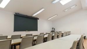 EPAR – Escola Profissional Almirante Reis com escala na Europa.