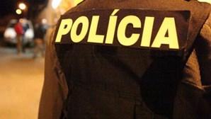 Reforço de polícias em Portugal para combater as máfias de Leste