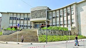 Advogada falsifica assinaturas e forja acordo na Justiça