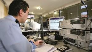Rede de segurança interna custa mais 17 milhões