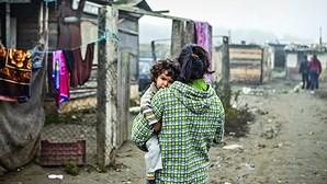 Comunidade cigana aumentou 79% em Beja