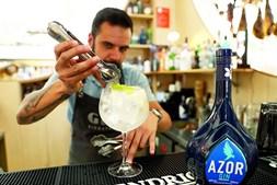 Azor Premium