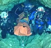 gruta, tailândia, resgate, crianças