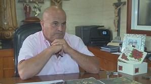 Bruxo de Fafe, Mestre Alves, Bruno de Carvalho