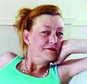 Dawn Sturgess não resistiu ao agente tóxico