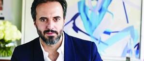 José Neves começou pela moda e aliou o luxo ao e-commerce
